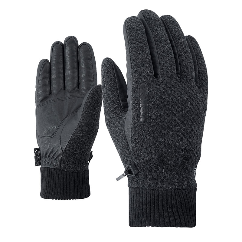 IRUK AW glove multisport