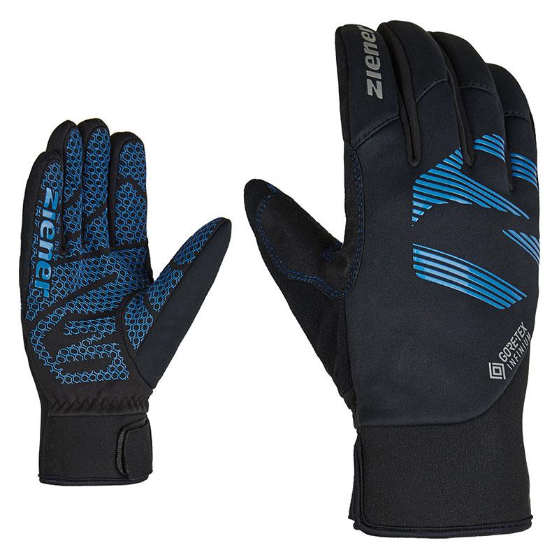 ILKO GTX INF glove multisport