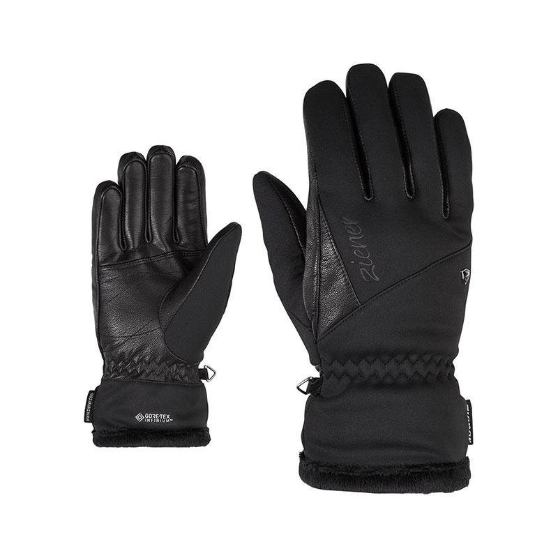 IRDA GTX INF PR LADY glove multisport