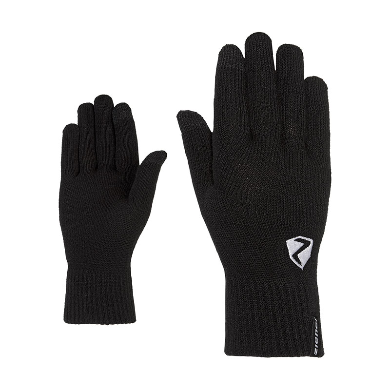 IACO TOUCH glove multisport