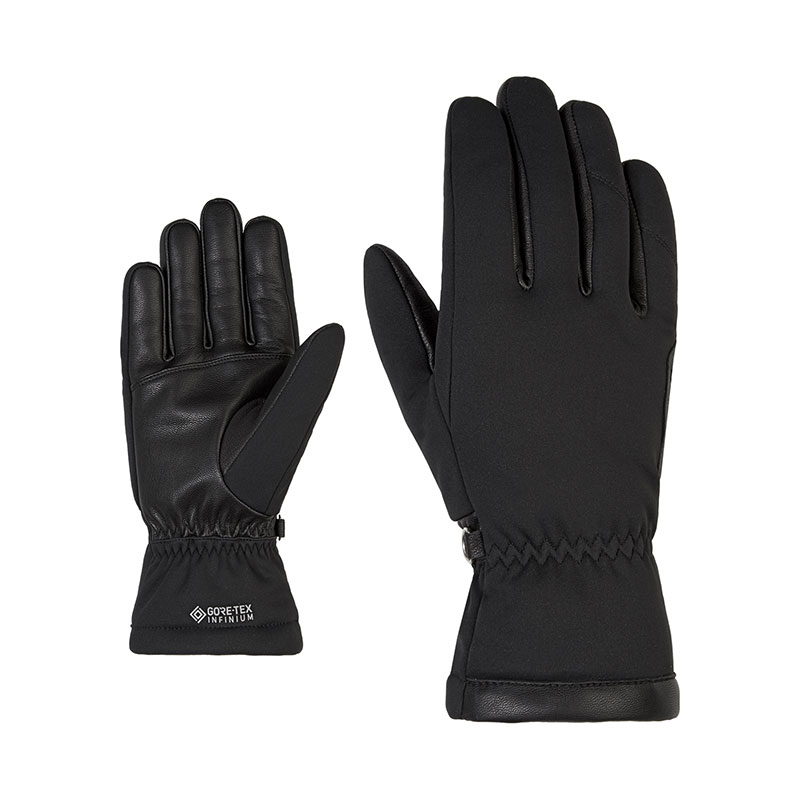 IGNATO GTX INF PR glove multisport