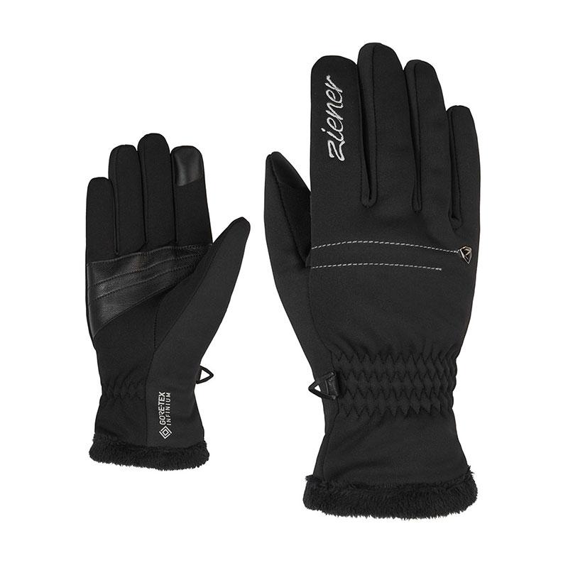 IDINA GTX INF TOUCH LADY glove multisport