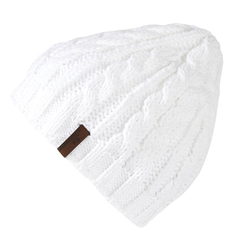 IFJENA hat