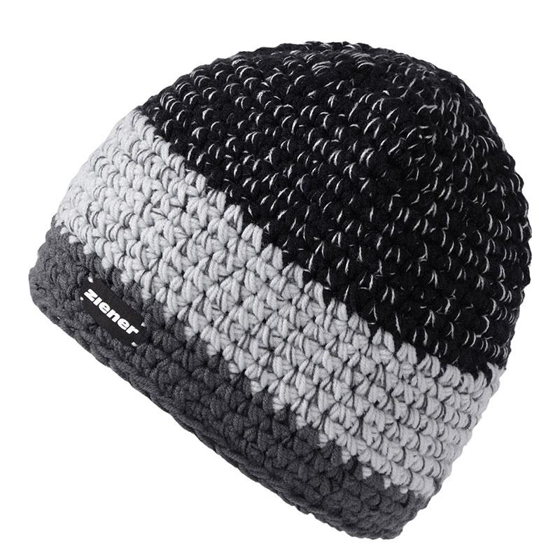 SEATTLE hat
