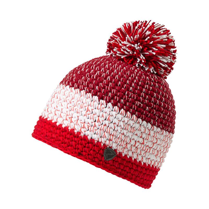 INTERCONTINENTAL hat
