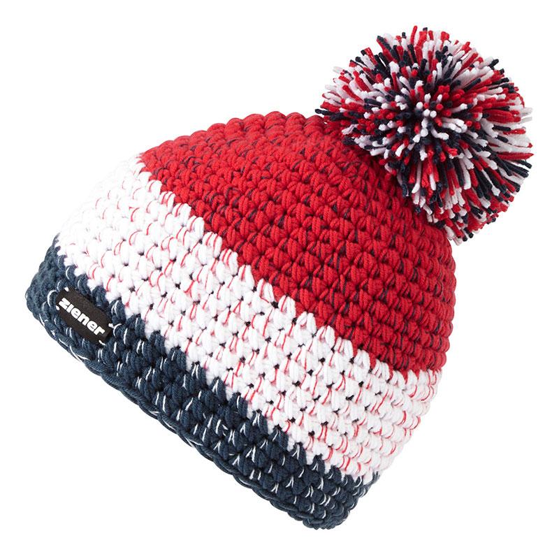 INTERCONTINENTAL JUNIOR hat