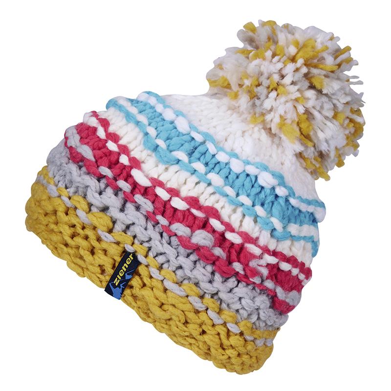 INIKAL JUNIOR hat