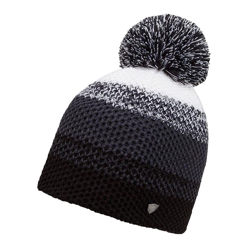 ISHI hat