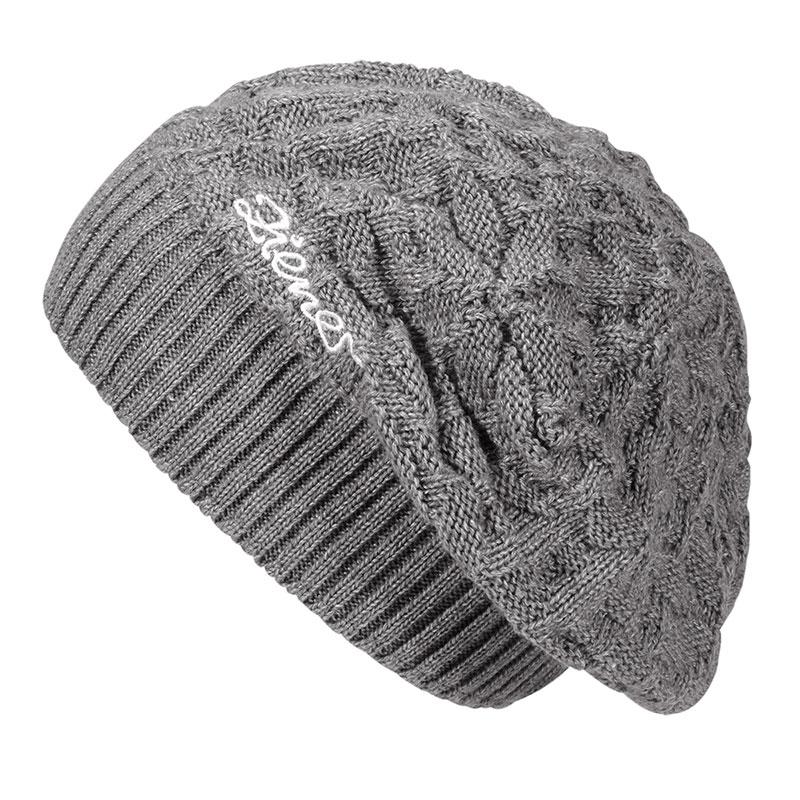 IMBAB hat