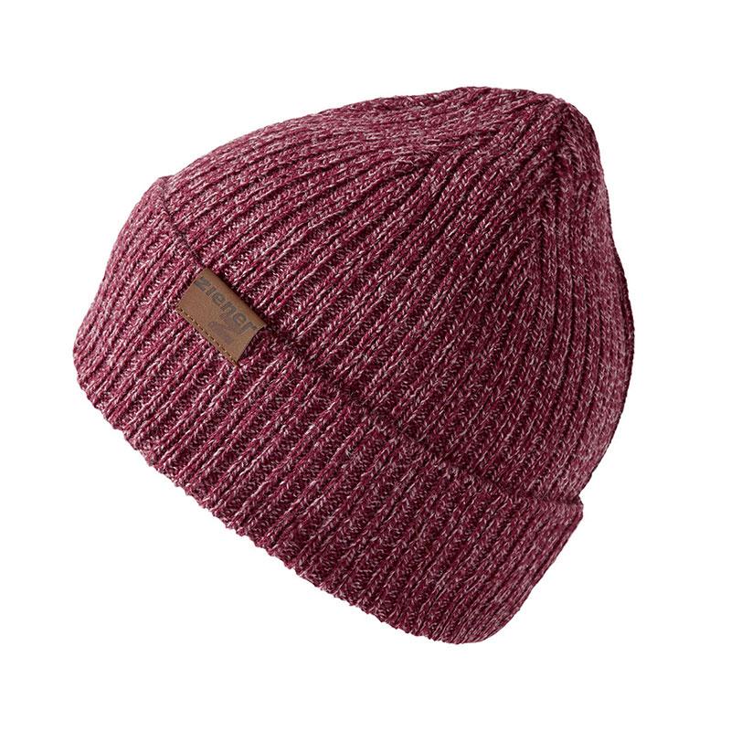 ICONOCLAST hat