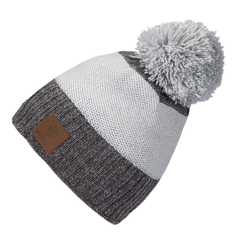 IOSIF hat