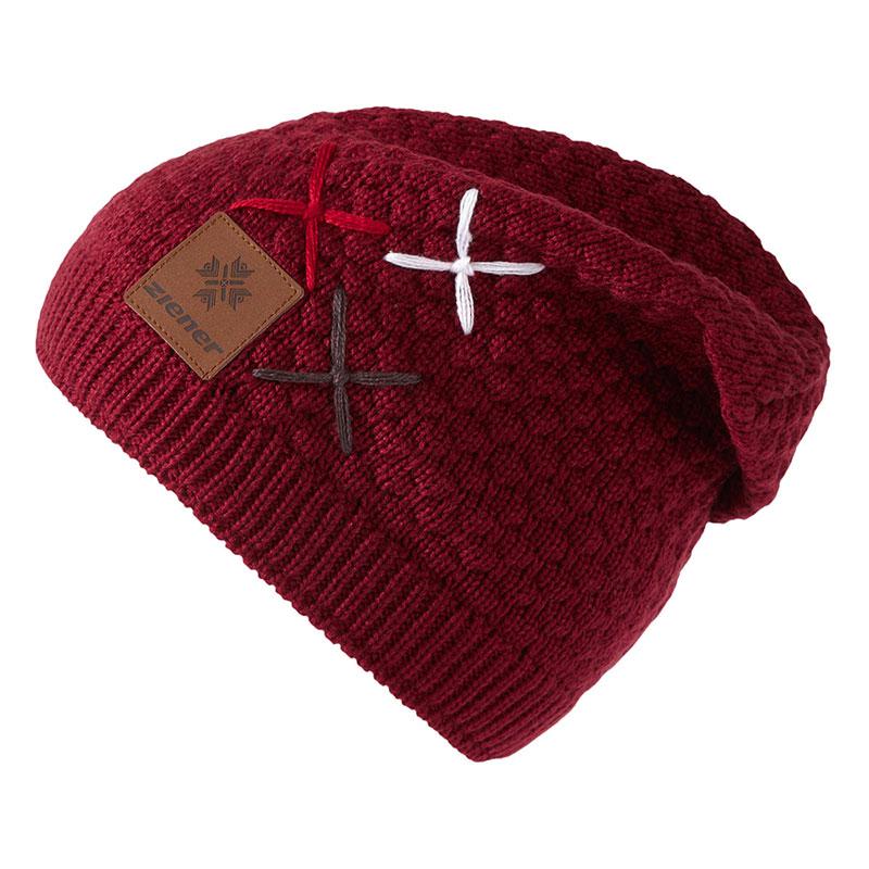 IHAU hat