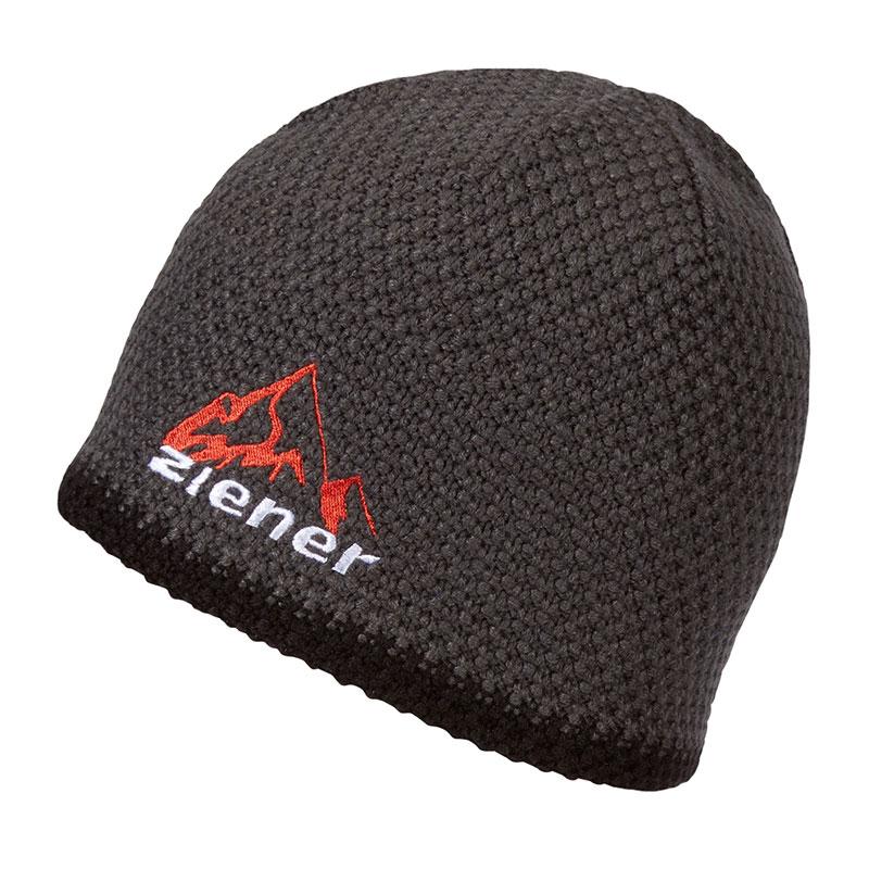ICOLA hat