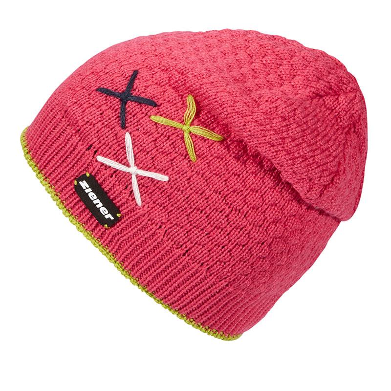 ITCHA KIDS hat