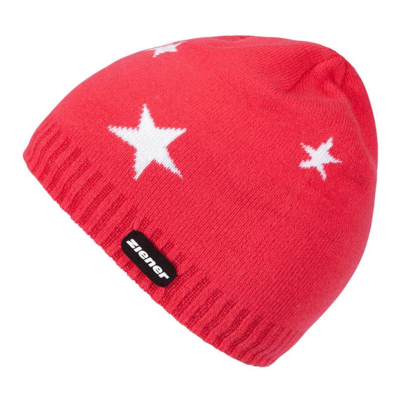 ISSY KIDS hat