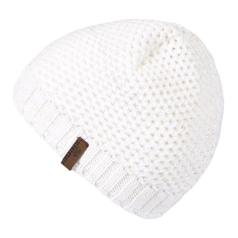 ILOY hat