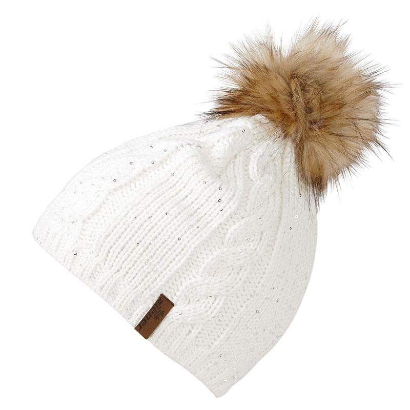 ILMA hat