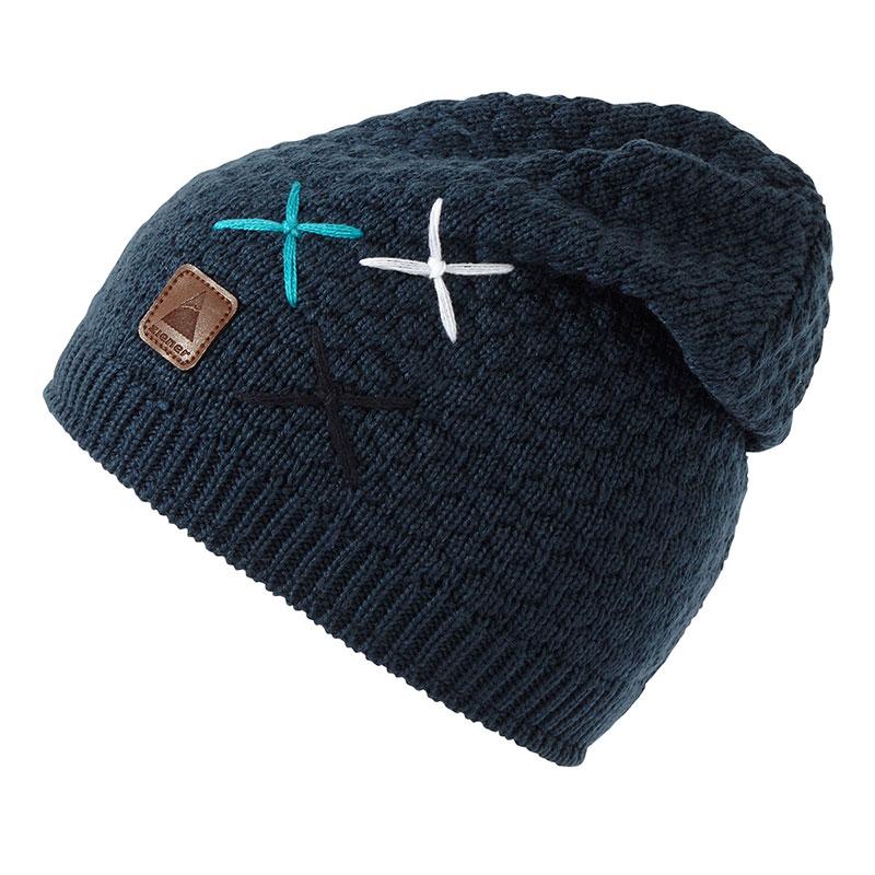 IASON hat