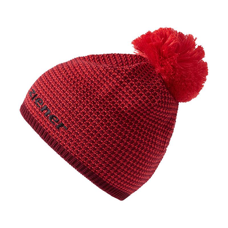 IMIT hat