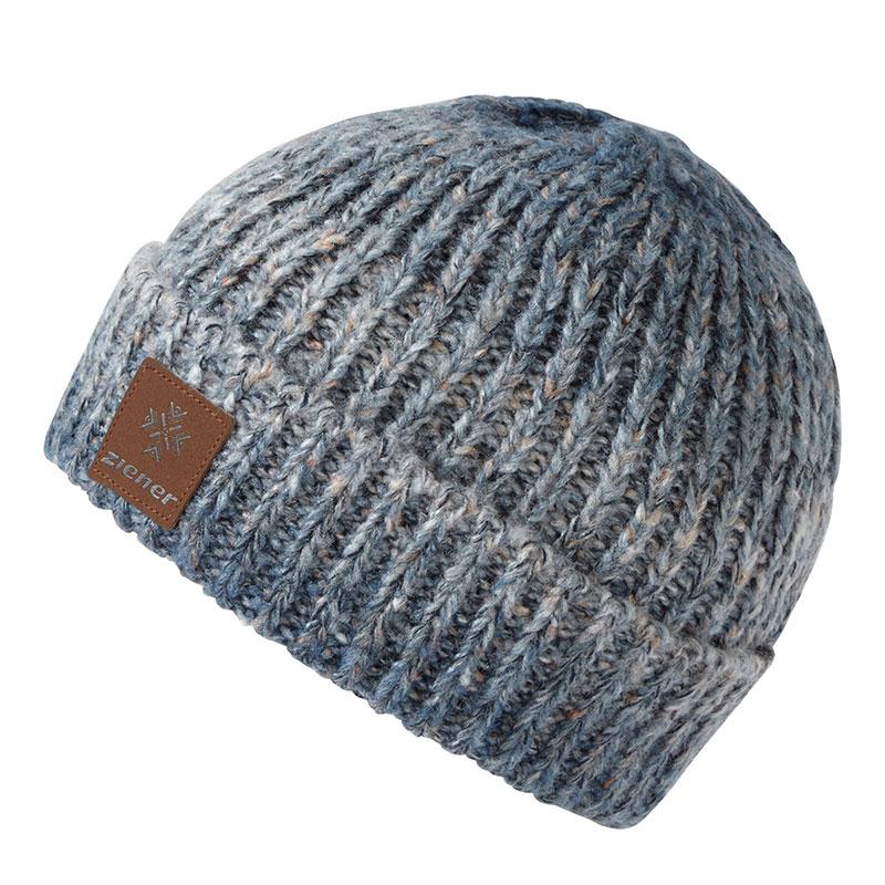 IKUPIKA JUNIOR hat