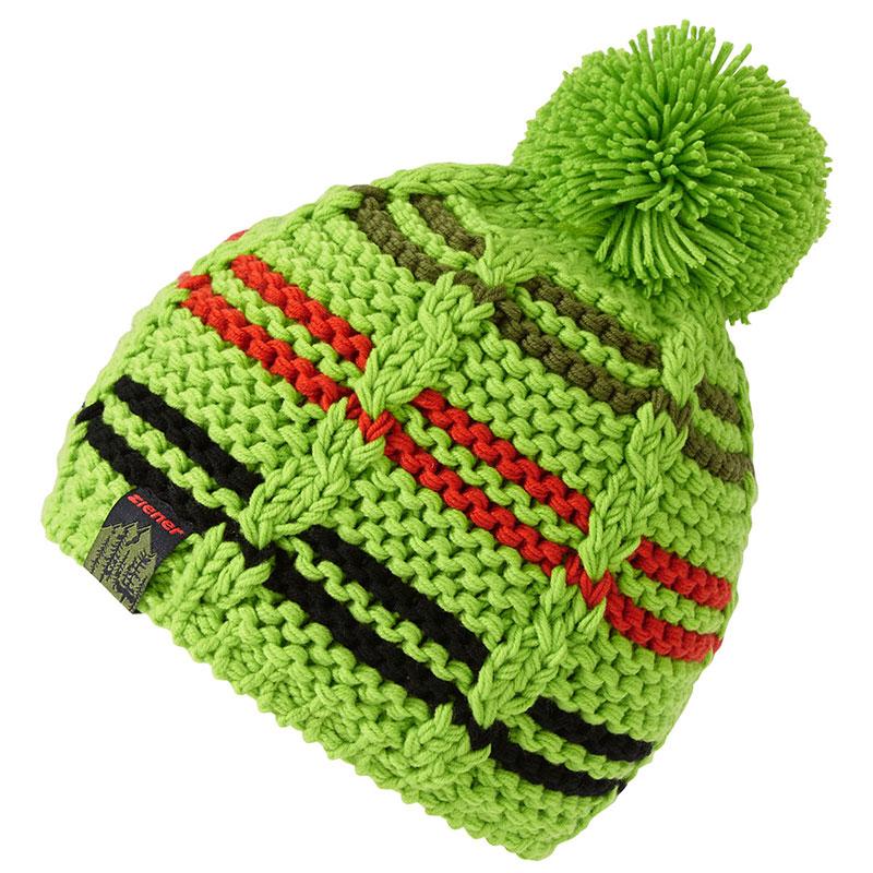 IMATIE Junior hat