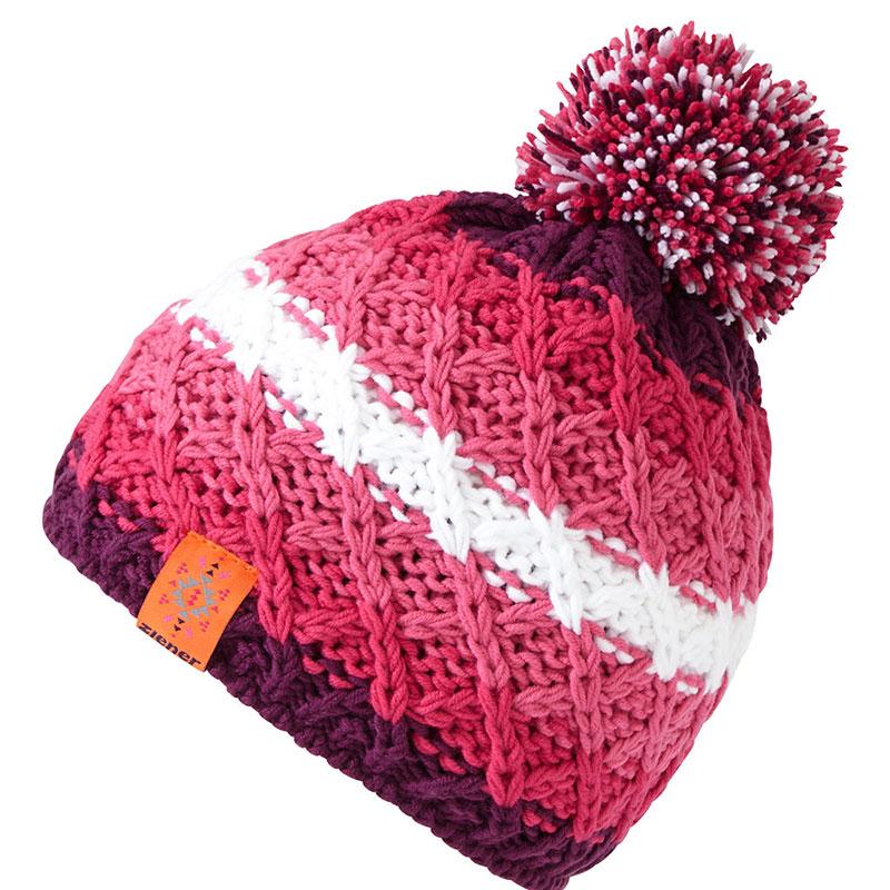 ILPEP Junior hat