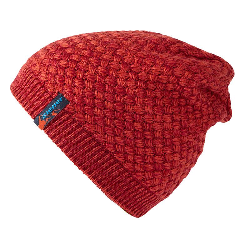 ILIAN hat