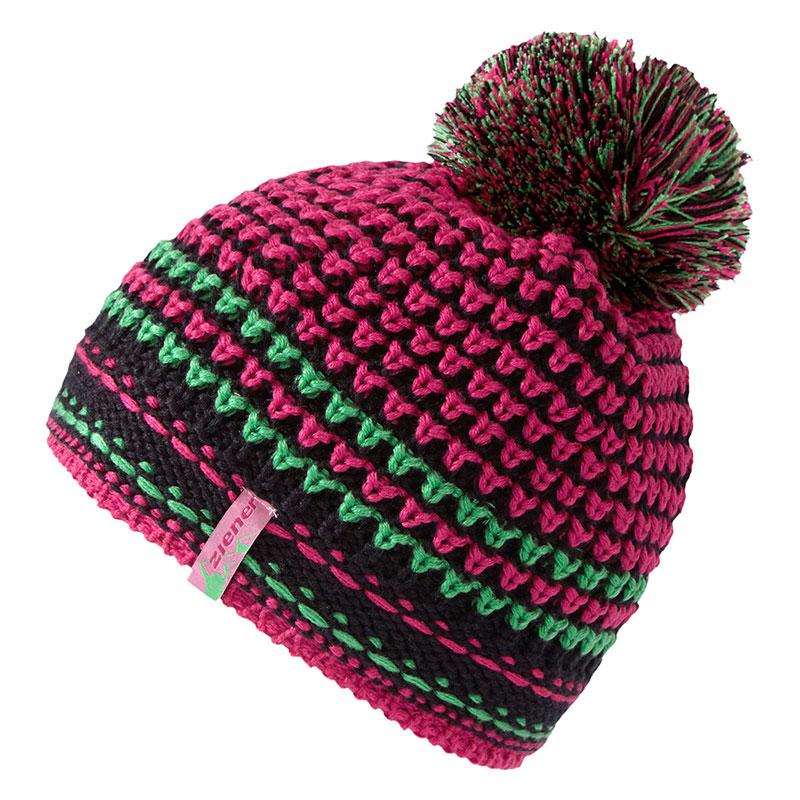 ITAKA hat
