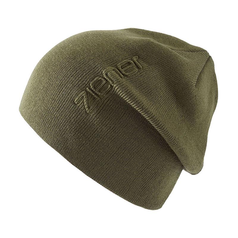 ISALOM hat
