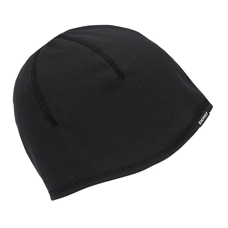 ITEM Junior under helmet hat
