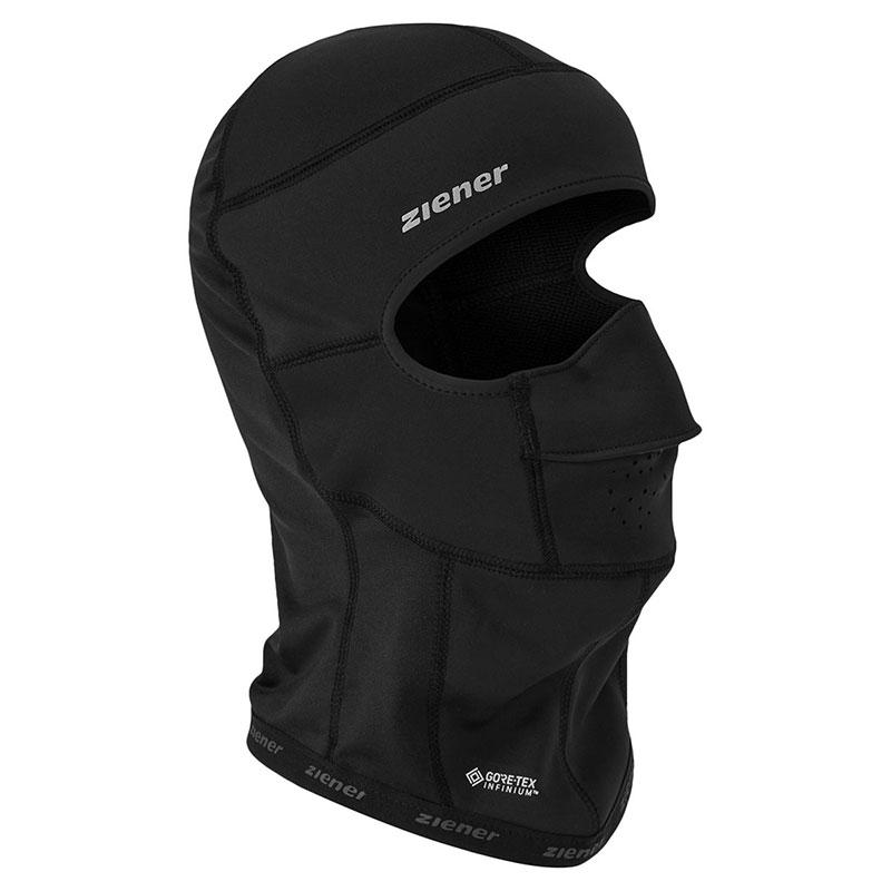 IQUITO GWS Junior underhelmet mask