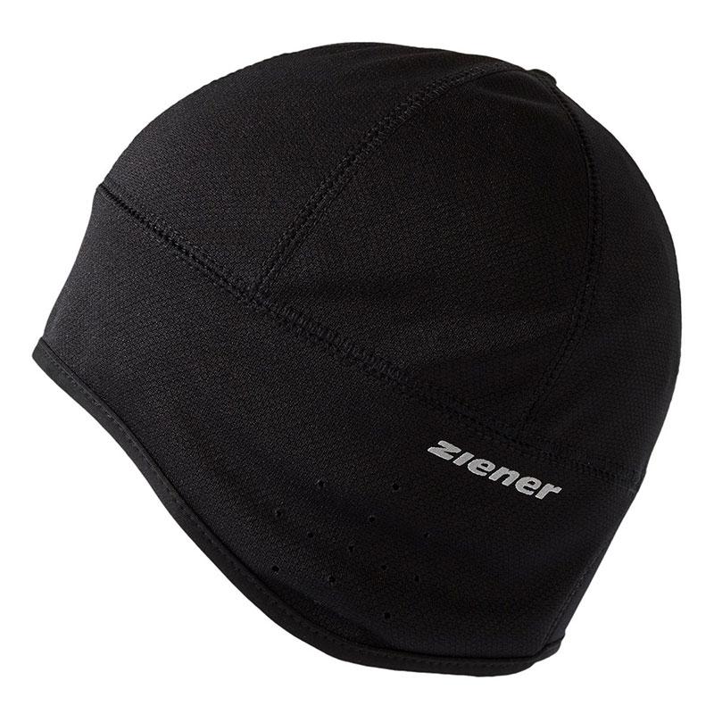 IBOSIO WS hat