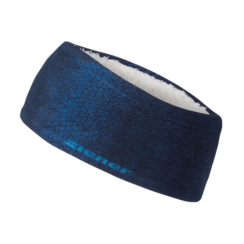 IRENE Junior headband