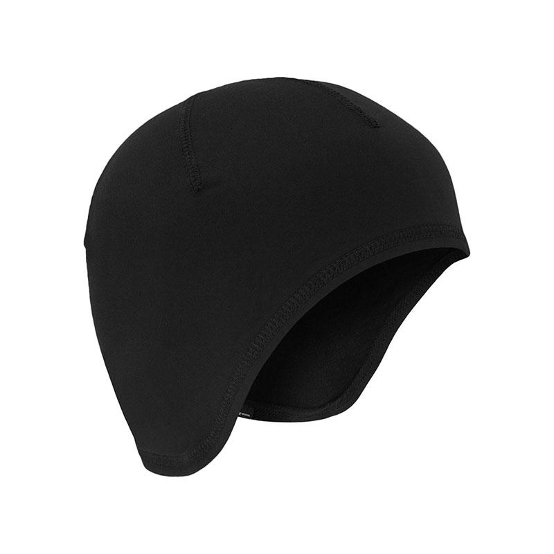 IANTHE under helmet hat