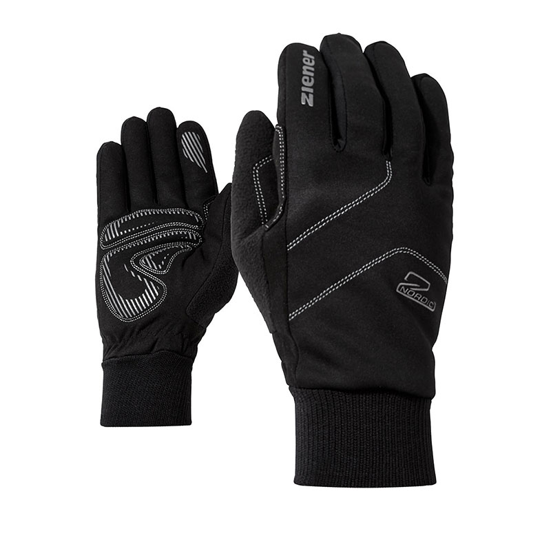 ULLER glove crosscountry