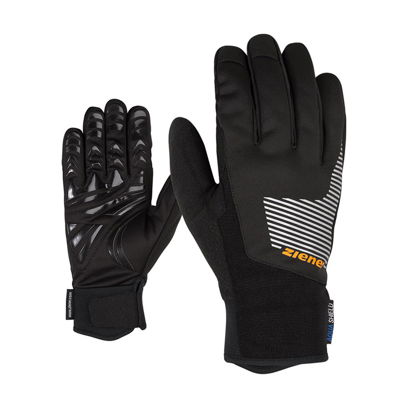 UPS AS(R) glove crosscountry