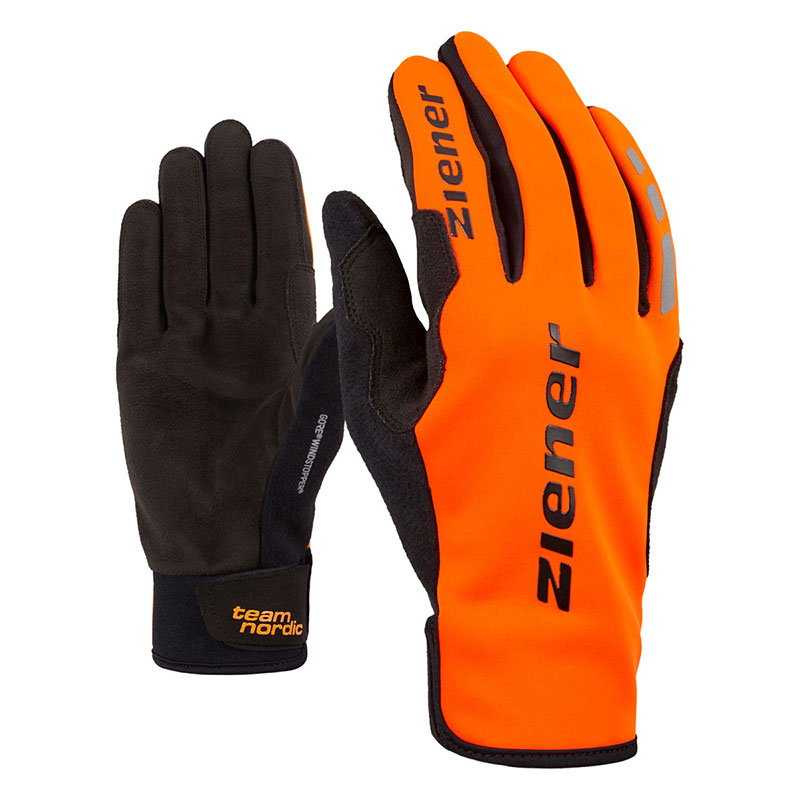 URS GTX INF glove crosscountry
