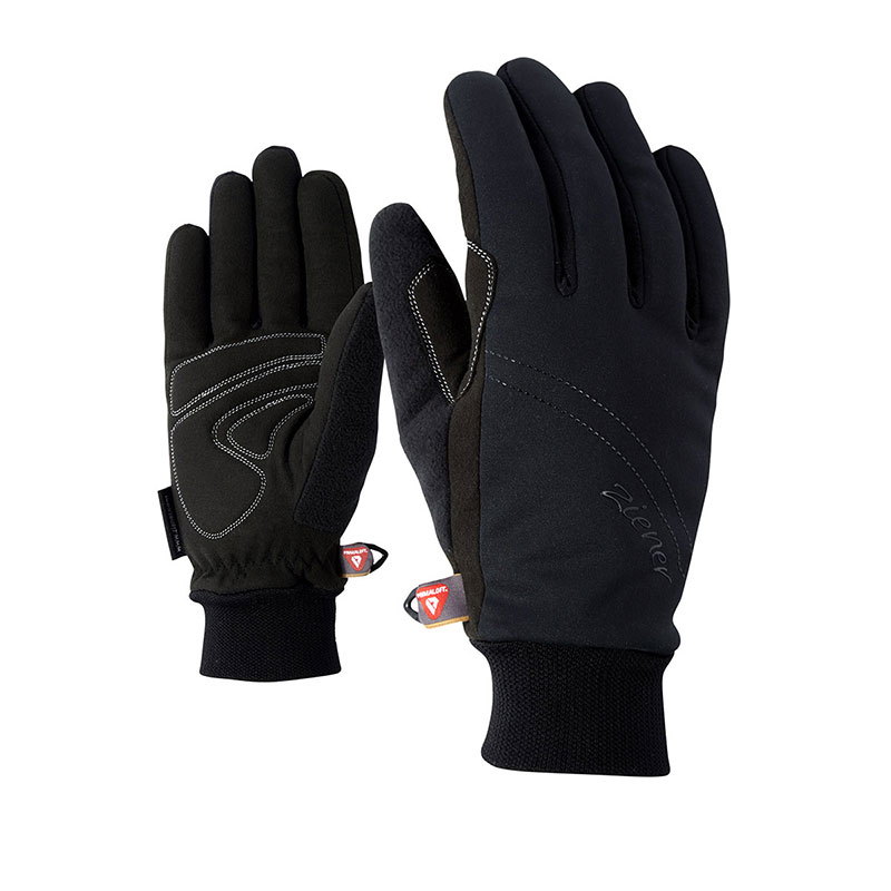 ULTIMA PR LADY glove crosscountry