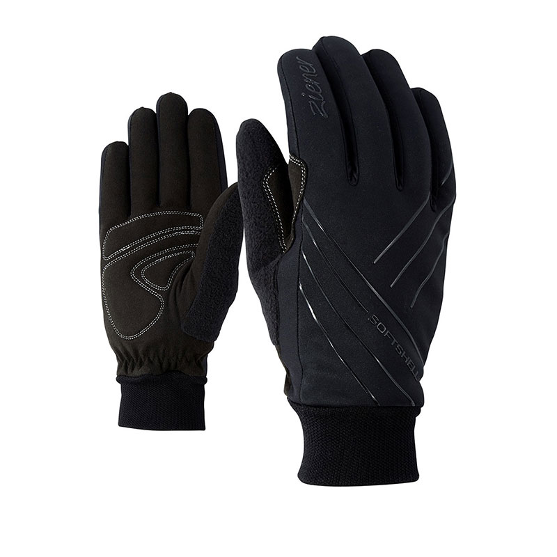 ULERA LADY glove crosscountry