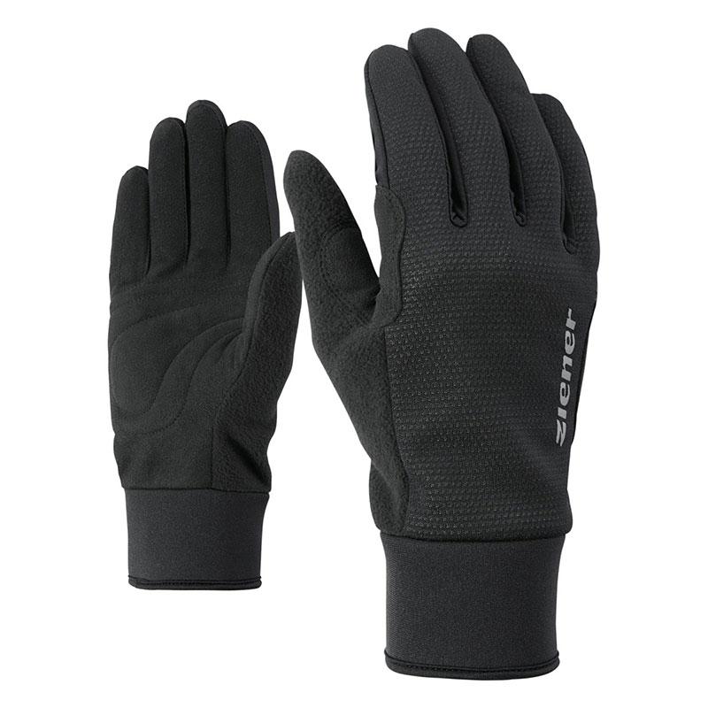 UDILO glove crosscountry
