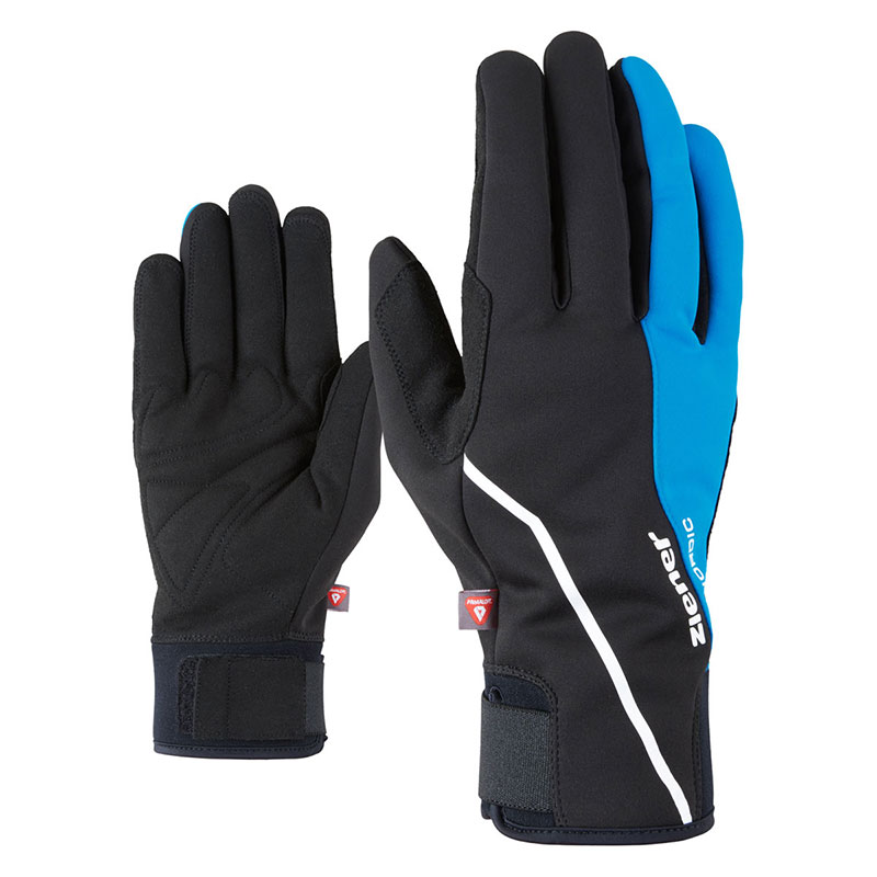 ULTIMO PR glove crosscountry