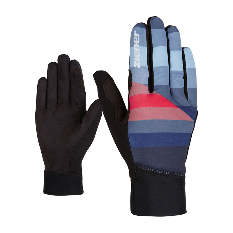 URBAN glove crosscountry