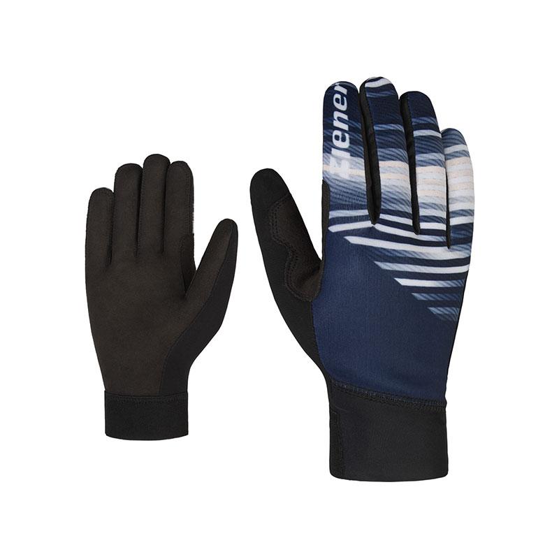 URBAN glove crosscountry