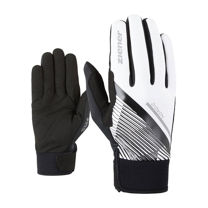 ULANDO GTX INF glove crosscountry