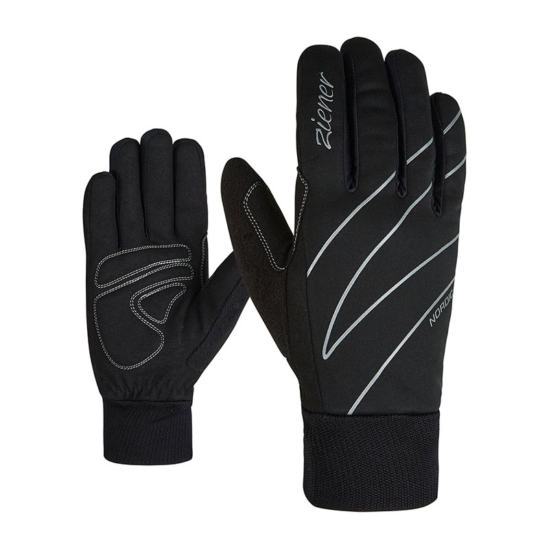 UNICA lady glove crosscountry