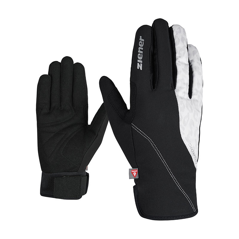ULTIMANA PR lady glove crosscountry
