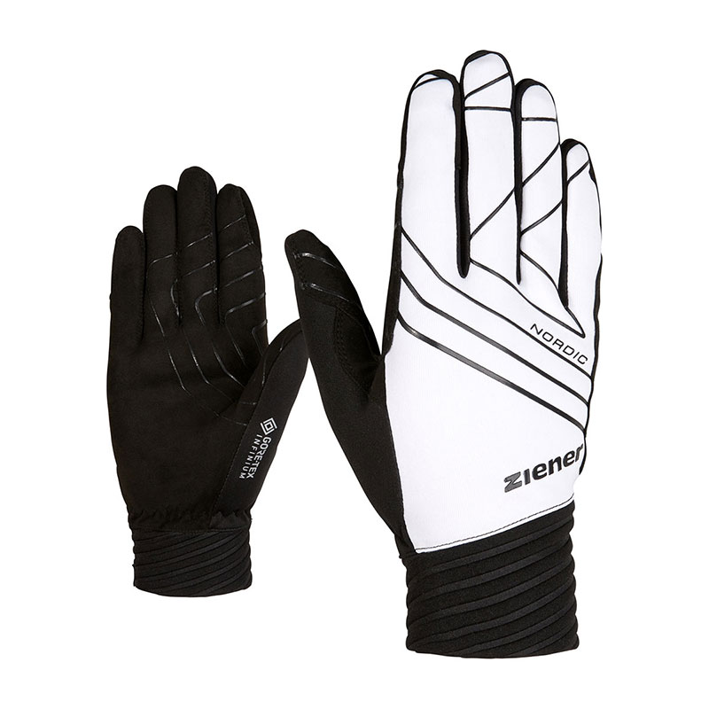 UGO GTX INF glove crosscountry