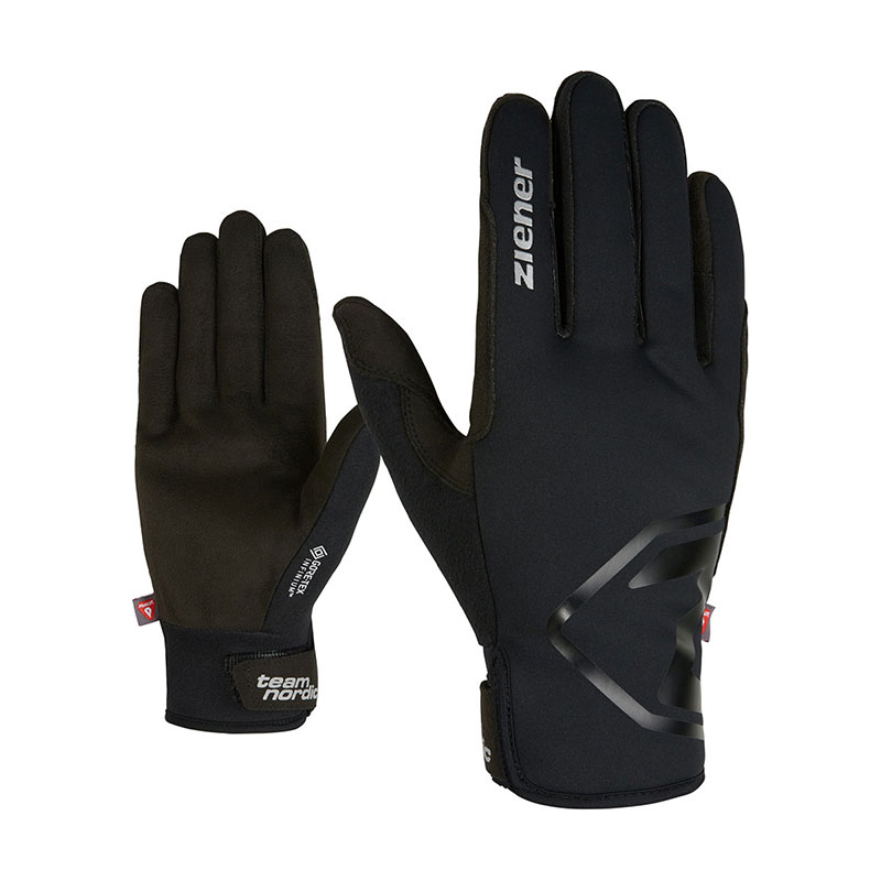 UMANO GTX INF PR glove crosscountry