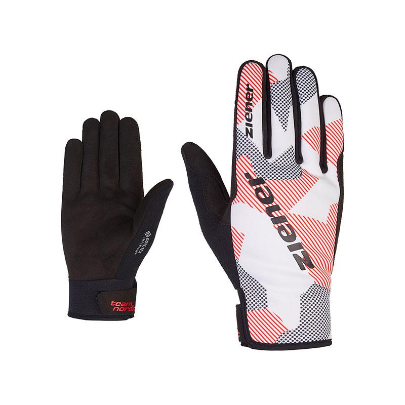 UMANO GTX INF PR glove crosscountry