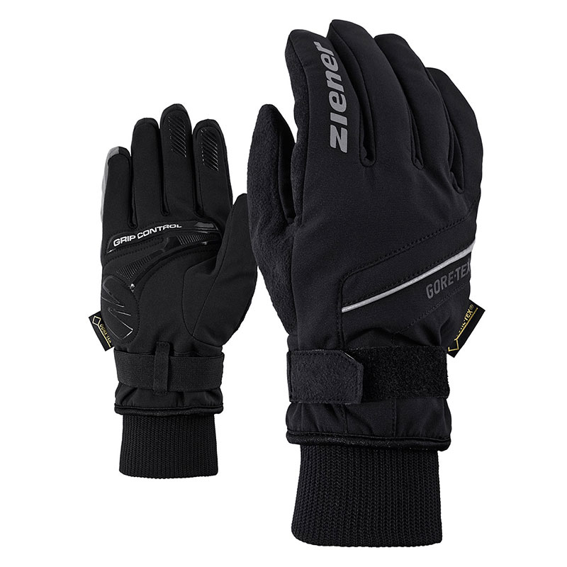 DRUKO GTX(R)+Gore active bike glove